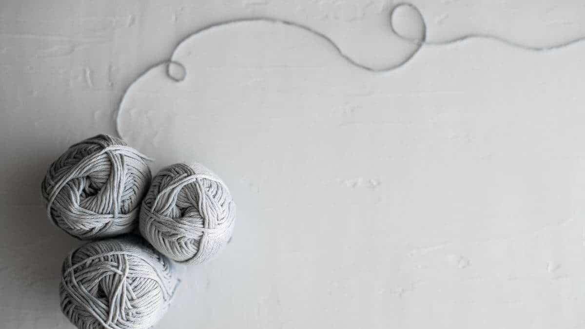 A History of Crochet Patterns 2