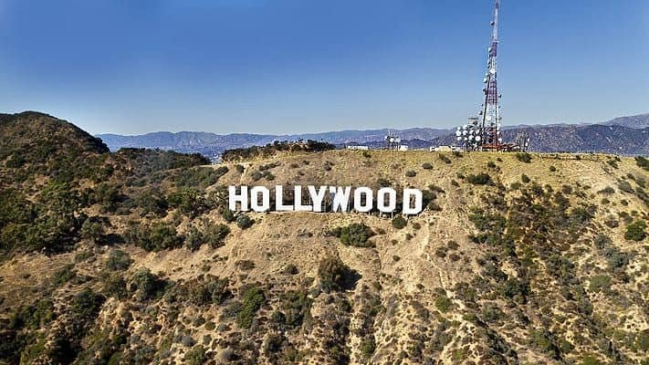 The History of Hollywood: The Film Industry Exposed 4