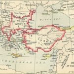 The Crimean Khanate and the Great Power Struggle for the Ukraine in the 17th Century 4
