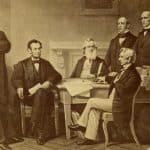 Emancipation Proclamation: Effects, Impacts, and Outcomes 2