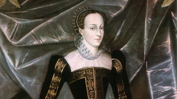 Queen Mary of Scots: A Tragedy Revisited 5