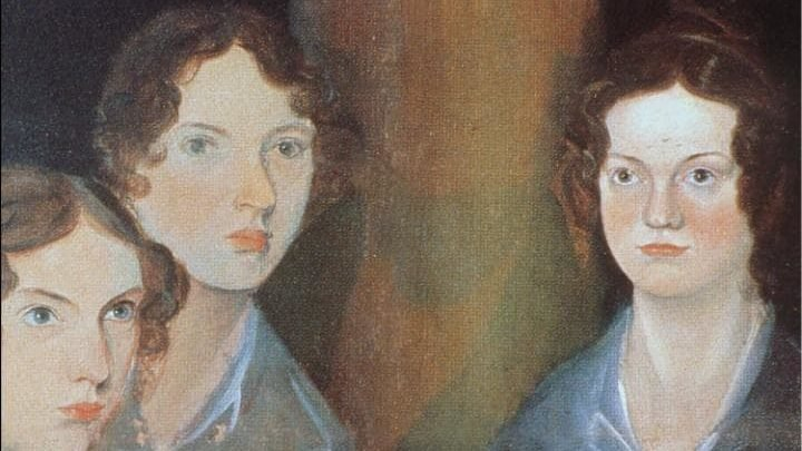 Brontë Sisters: The First Family of Literature 4