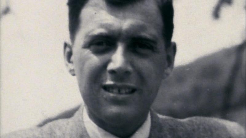 A Monster Among Men: Joseph Mengele 2