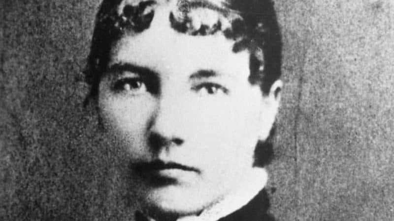 Laura Ingalls Wilder: A Life in Perspective 3