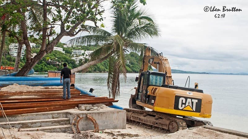 2018-boracay-closed-for-rehab-and-re-opened
