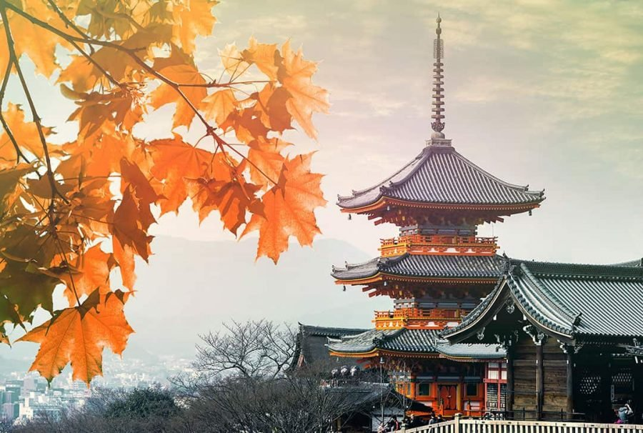 History of Japan: The Feudal Era to the Founding of Modern Periods 3