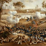 Emancipation Proclamation: Effects, Impacts, and Outcomes 5