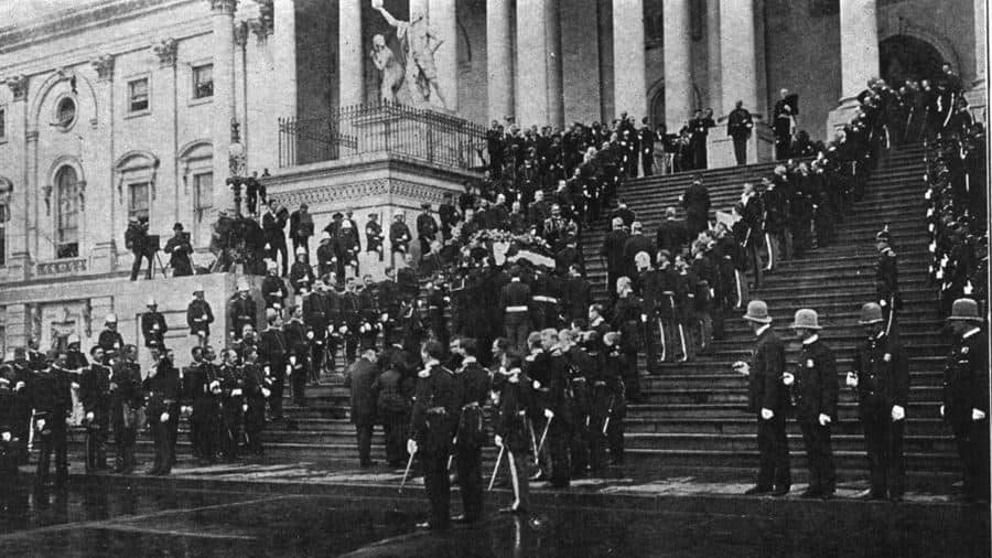 William McKinley: Modern-Day Relevance of a Conflicted Past 3