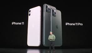 iPhone History: Every Generation in Timeline Order 2007 - 2021 8