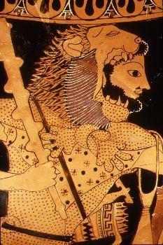 Eurysthenes