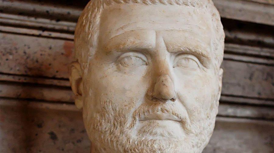 Gordian 1
