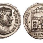 Constantius Chlorus
