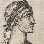 Honorius_Flavius