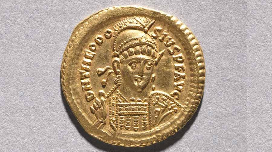 Valentian III