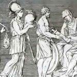 Roman Household Intimacy