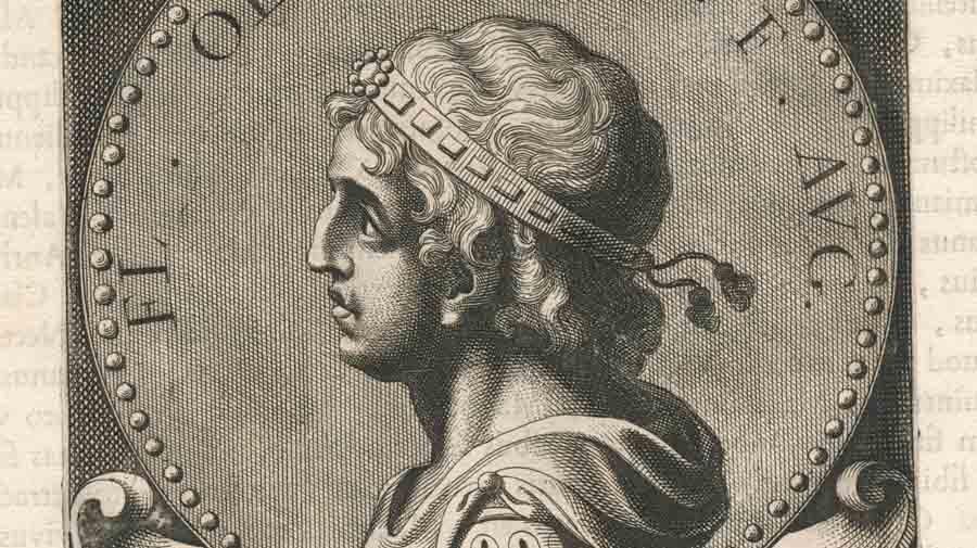 Olybrius