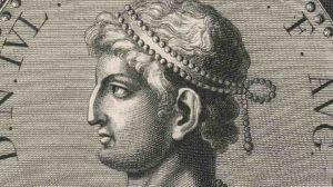 Julius Nepos