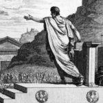 Gaius Graccus