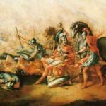 Battle of Cannae